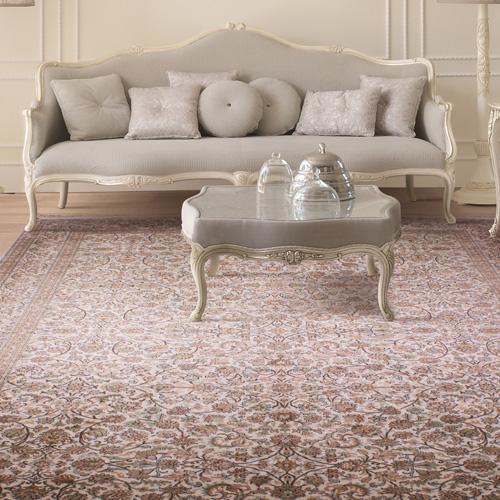 Классические ковры