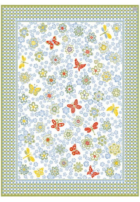 BUL-FLOWER-115х150