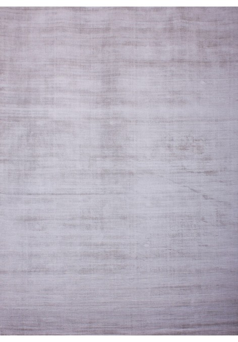 NOD-PHPV-20-Classic Grey/Classic Grey