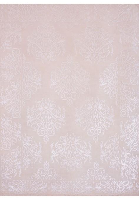 PRO1-4176-9/25-Ivory/Ivory