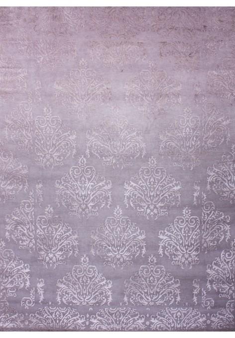 PRO1-4176-9/25-Silver/Silver