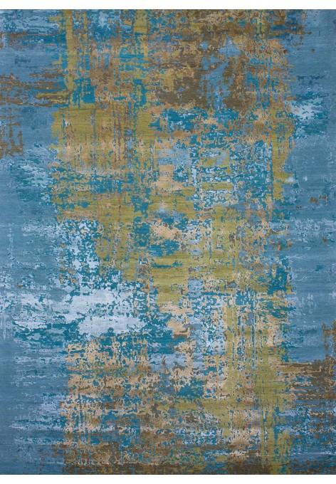ITO-ESK-439-302x198-Light Turquoise/Light Turquois
