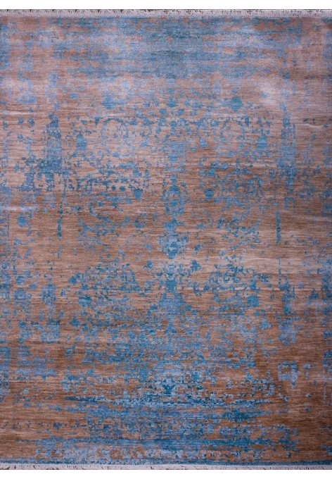 GLO-M-8-MODERN-BG.T.BLUE-202х292