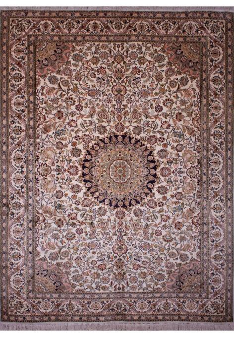 HNN-Star Kashan-18x18-2.48 x 1.68