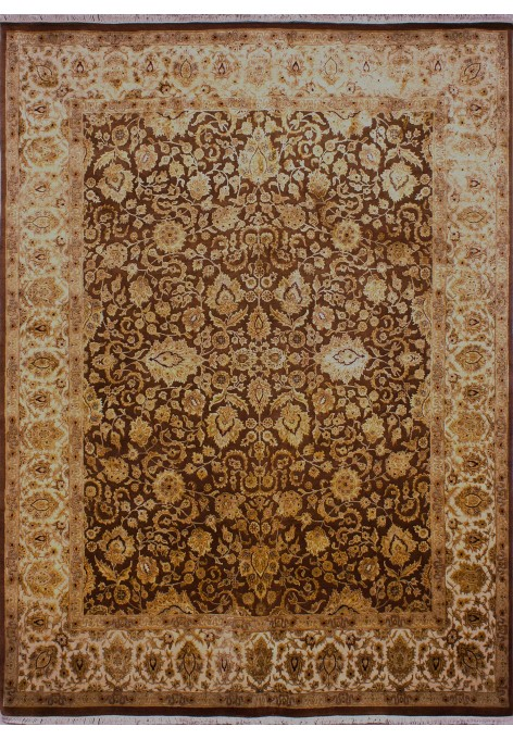 ITO-Jaipur-CE3003-Enchante Collection-295x244