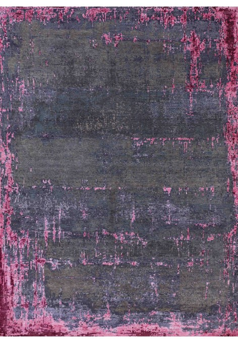 COS-Com-24-4994-Grey-Pink-200х300