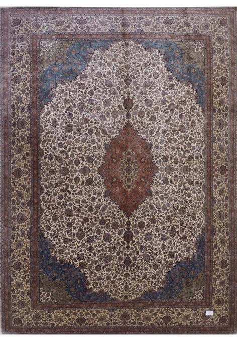 HNN-Red-Blue Kashan-24x24-366x270-REA