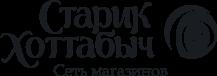 Интернет-магазин ковров kover.in.ua